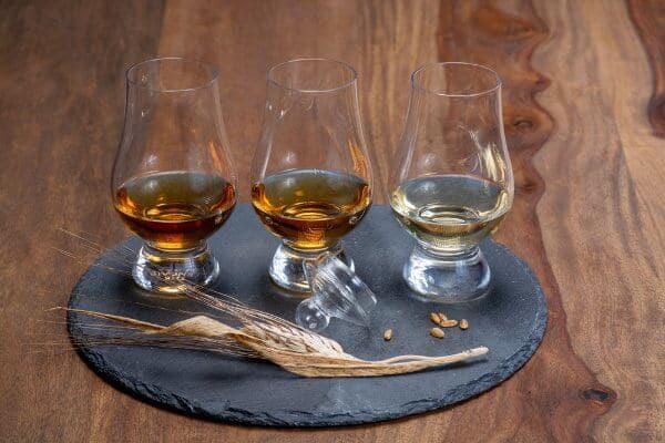 Whiskysmagninger på tastings.dk